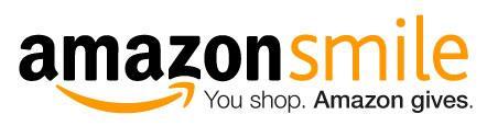 amazonsmile-web-banner