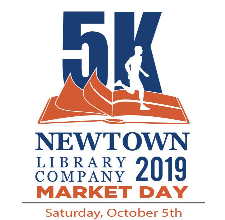 Newtown5K_2019_poster_v31024_1 (1)