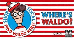 Wheres-Waldo-Branches-facebook-size-2019-620x330