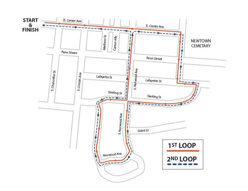 5k-race-map1024_1